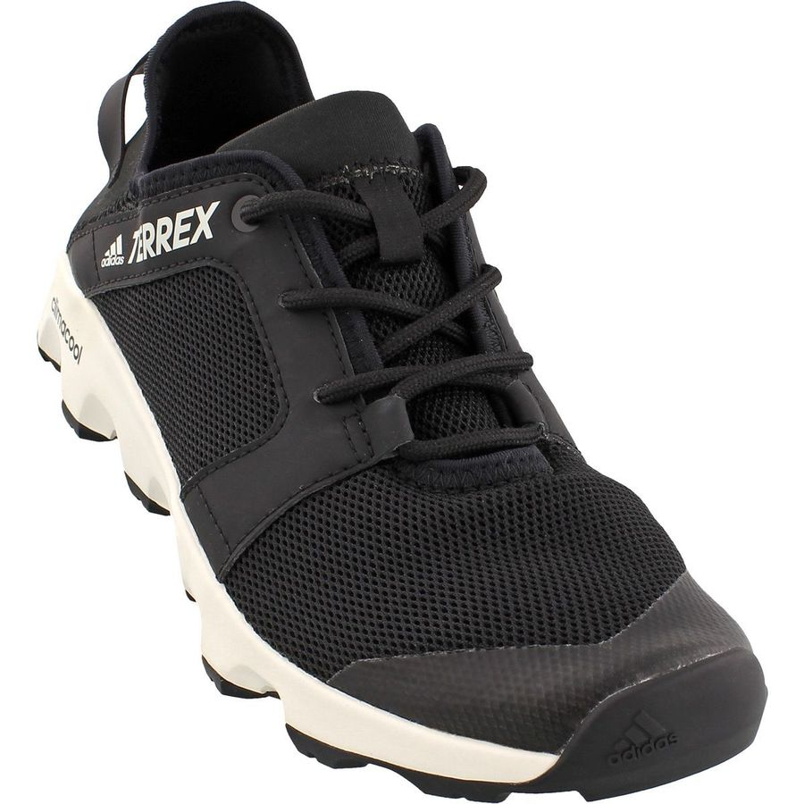 best website 581cc 7fa67 Adidas Outdoor Terrex Climacool Voyager Sleek Shoe - Women s    Backcountry.com