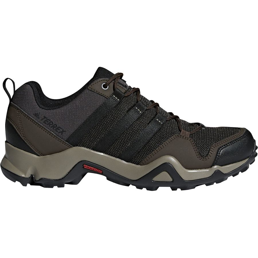 Adidas Ax Black Outdoor Shoes Price