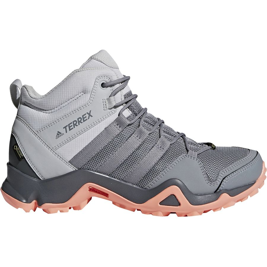 adidas outdoor terrex ax2r metà gtx scarpone da montagna delle donne
