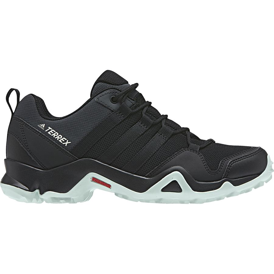 1c1dfcf55 Adidas Outdoor - Terrex AX2R Hiking Shoe - Women s - null