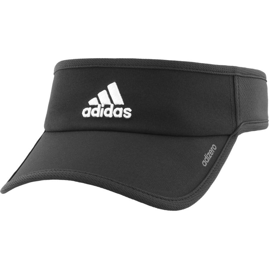 Adidas Outdoor Adizero II Visor