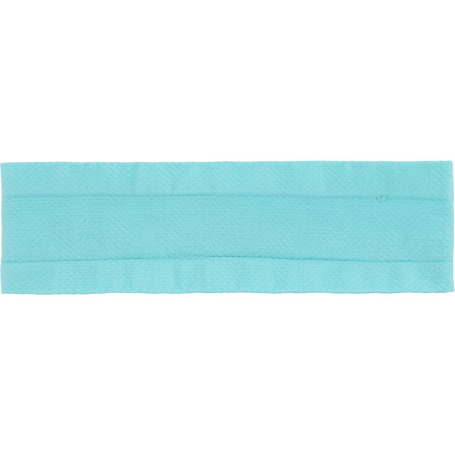 Adidas Outdoor Stronger Hairband - Womens