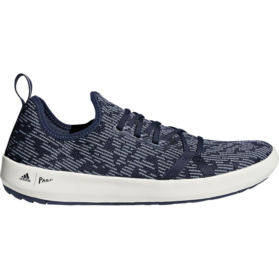 Adidas Outdoor Terrex ClimaCool Boat Parley Shoe Men's