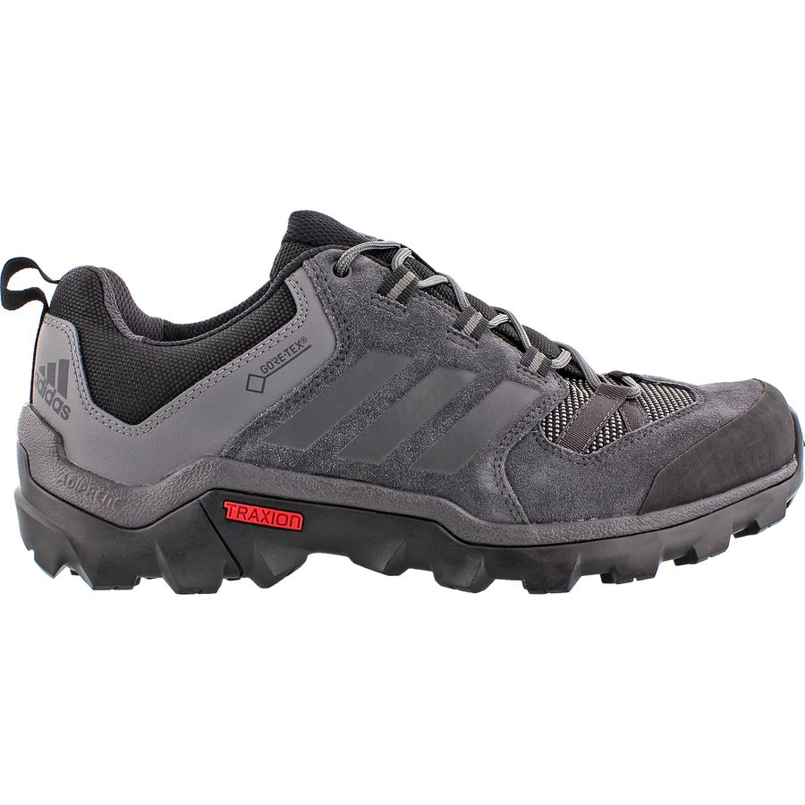 countdown package sale online affordable cheap online adidas Outdoor Caprock GTX ... Men's Waterproof Hiking Shoes online shop from china TGIi4TdDF4
