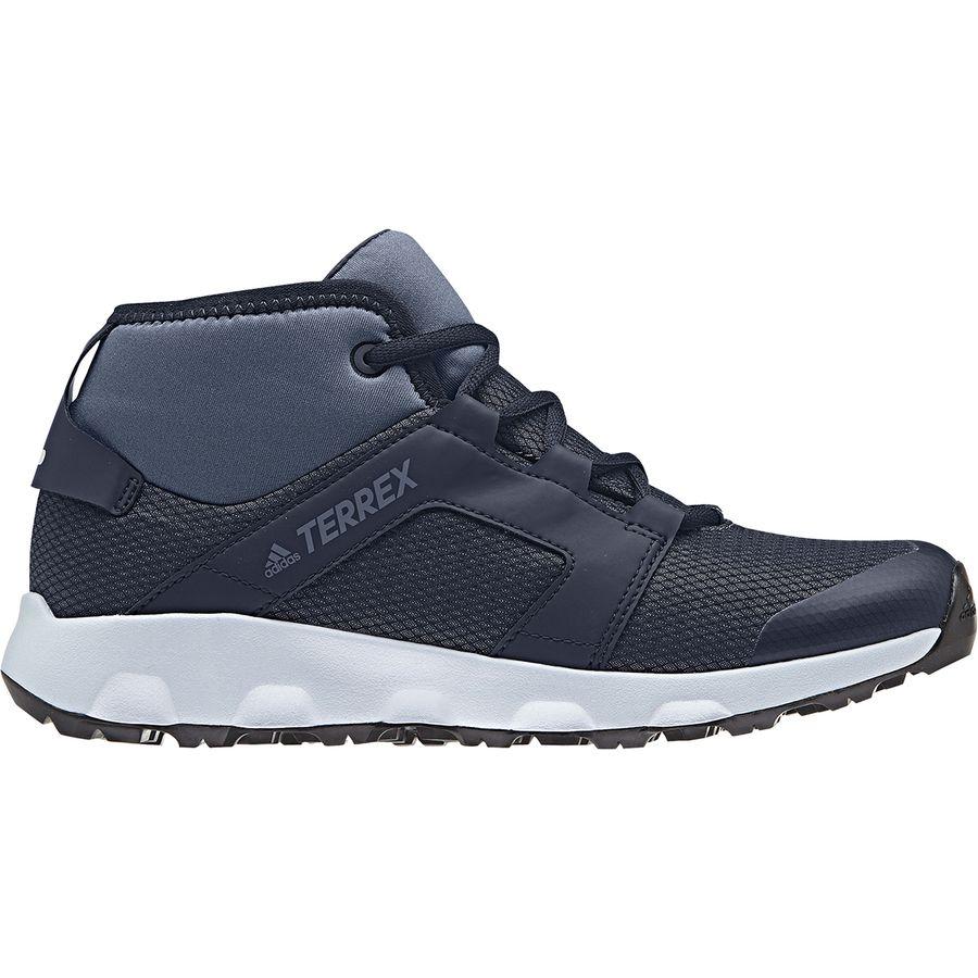 ce04ce35377 Adidas Outdoor Terrex Voyager CW CP Boot - Women's