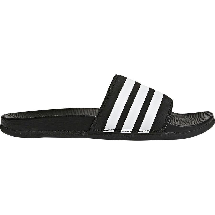 Adidas Outdoor Adilette Comfort Sandal - Mens