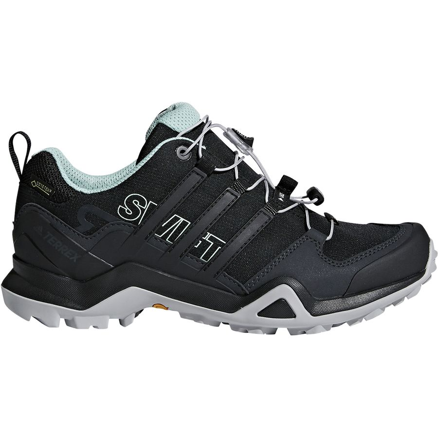adidas Men's Terrex Swift R GTX Hiking Shoes
