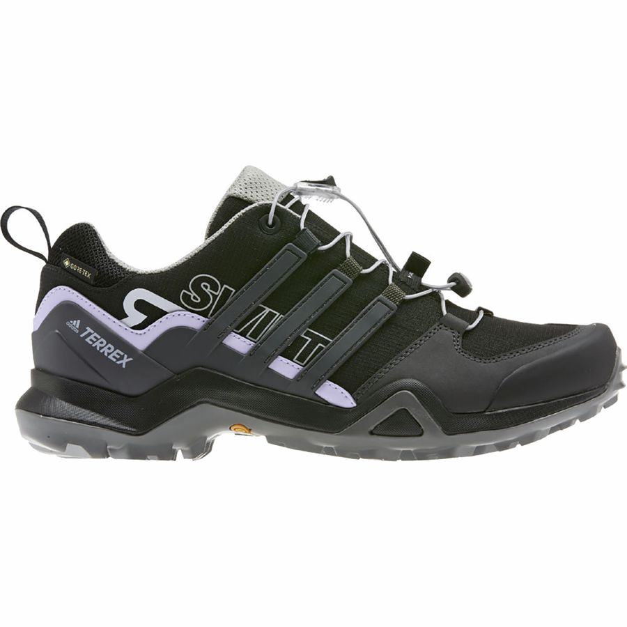 Adidas Outdoor Terrex Swift R2 GTX Hiking Shoe - Women's