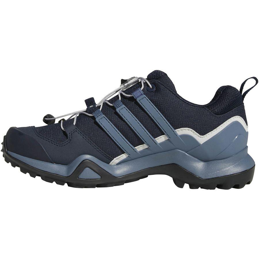 3eda4f30f6339 Adidas Outdoor Terrex Swift R2 GTX Hiking Shoe - Women s ...
