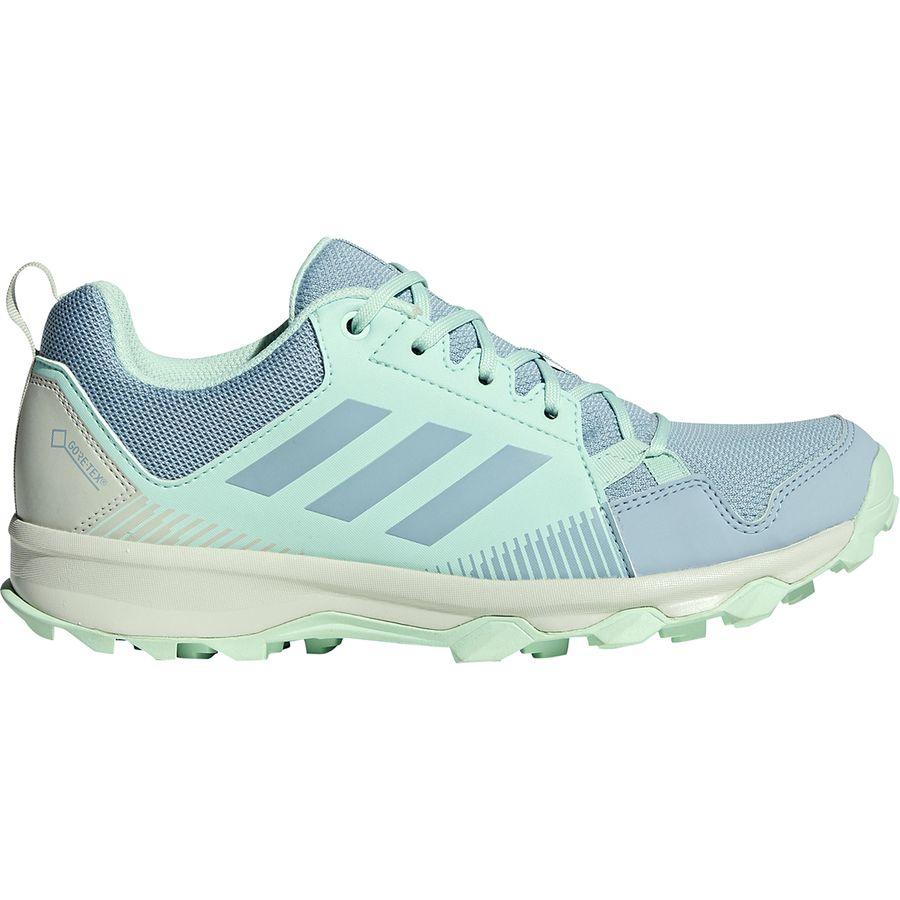 Adidas Outdoor Terrex Tracerocker GTX Trail Running Shoe - Women's ...