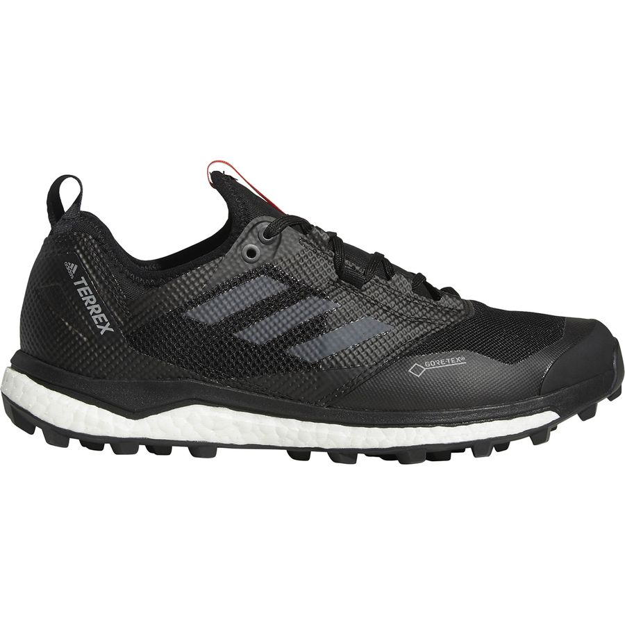 9654e6716f7 Adidas Outdoor Terrex Agravic Boost XT GTX Shoe - Men's