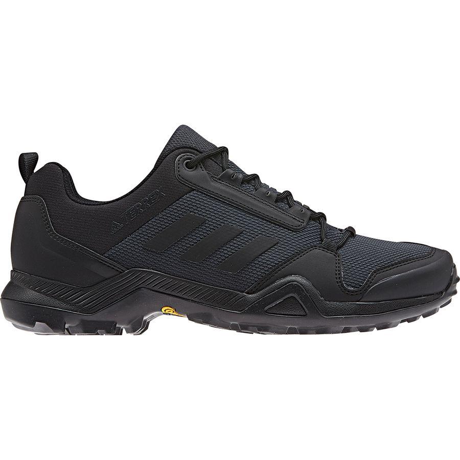 adidas outdoor men shoes