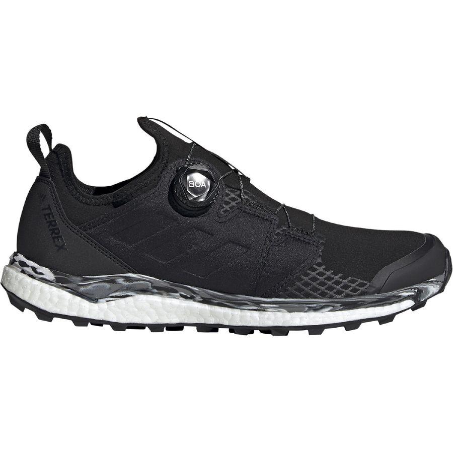 Adidas Outdoor Terrex Agravic Boa Trail