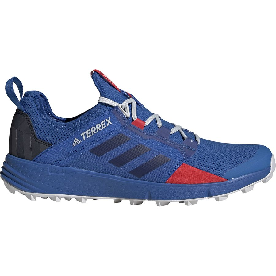 Adidas Outdoor Terrex Speed LD Trail Running Shoe Men's