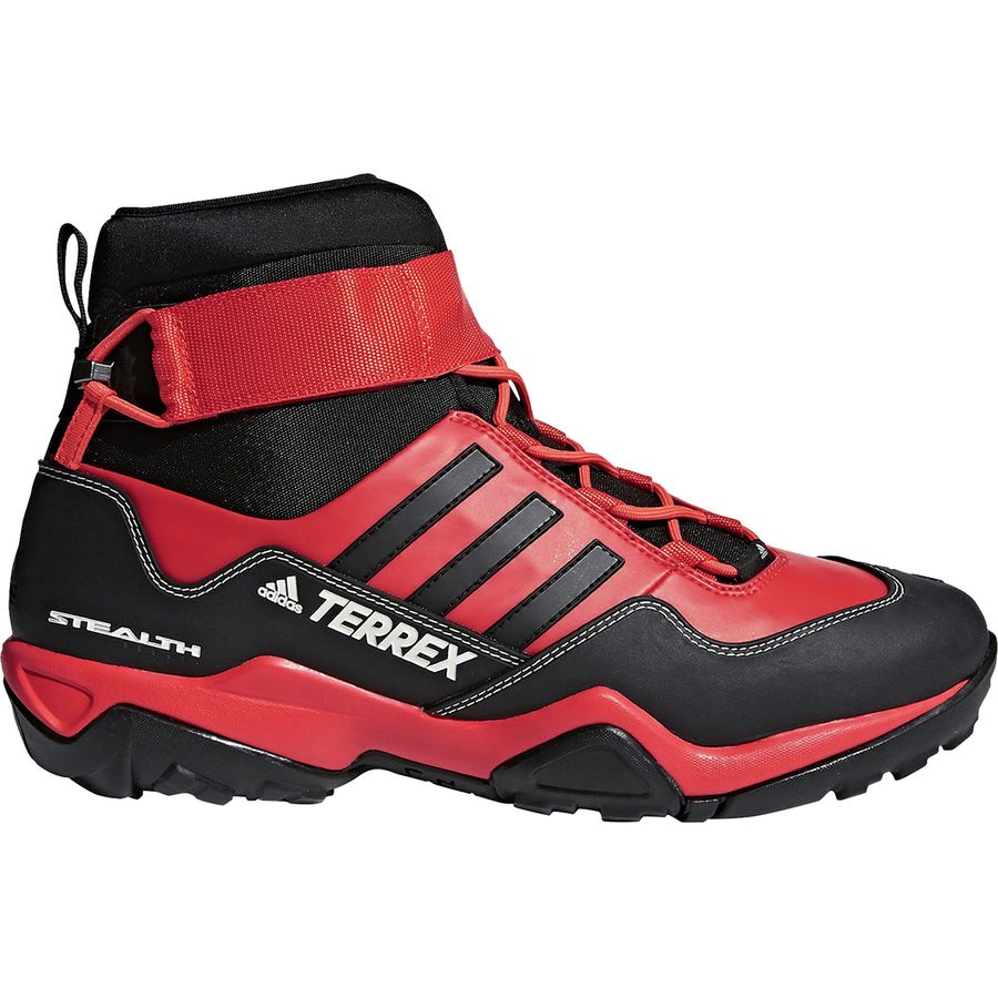 Adidas Outdoor Terrex Hydro-Lace Water Shoe - Men's