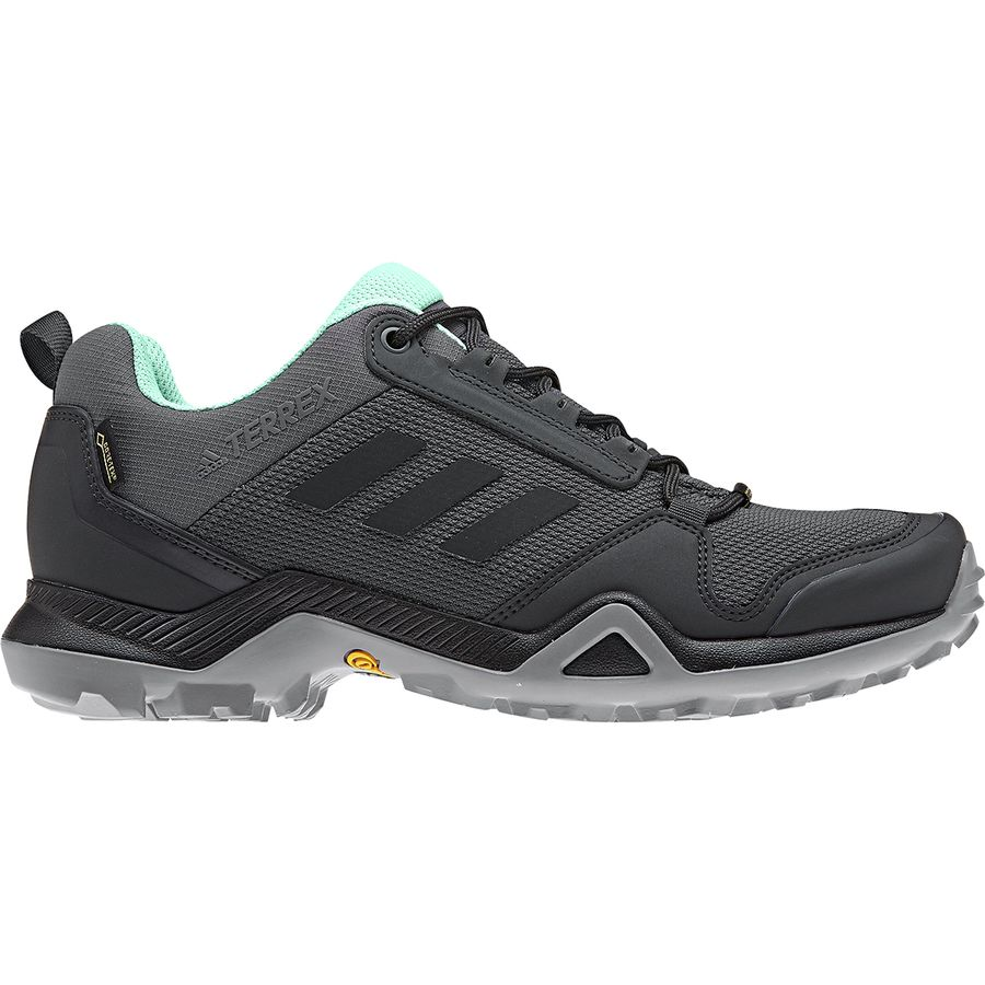 free delivery first rate cheap prices Adidas Outdoor Terrex AX3 GTX Hiking Shoe - Women's
