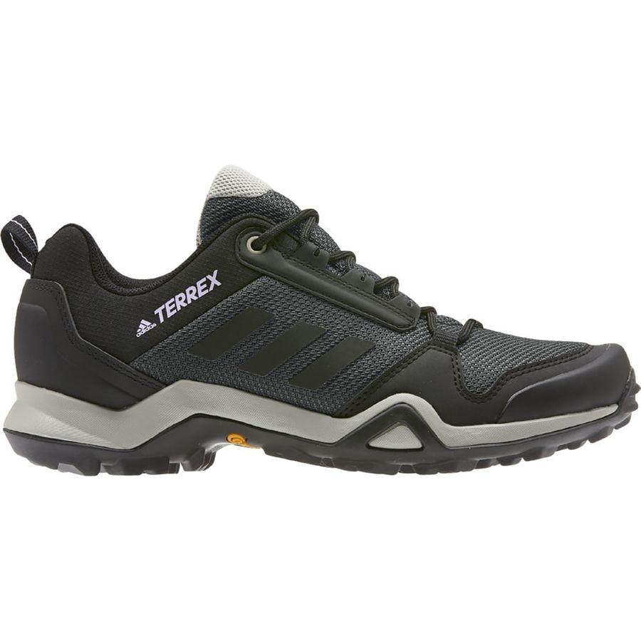 adidas walking shoes womens