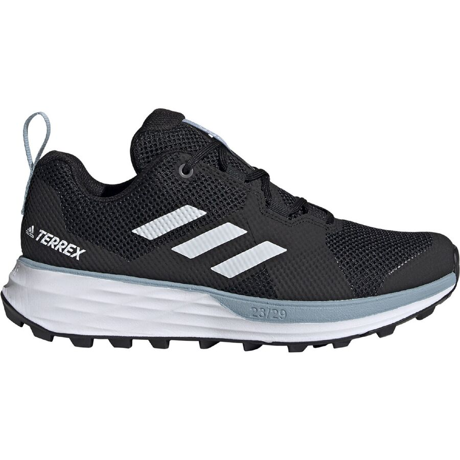 Adidas Outdoor Terrex Two Trail Running