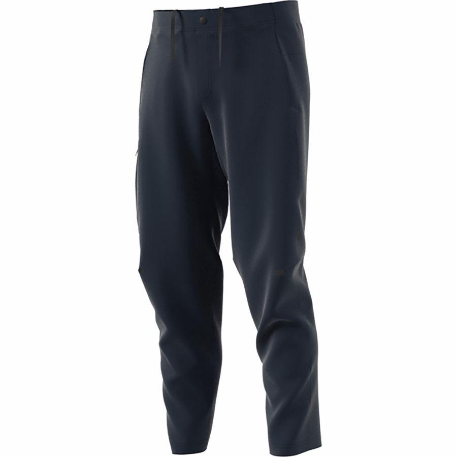 Adidas Outdoor CTC Pant Men's
