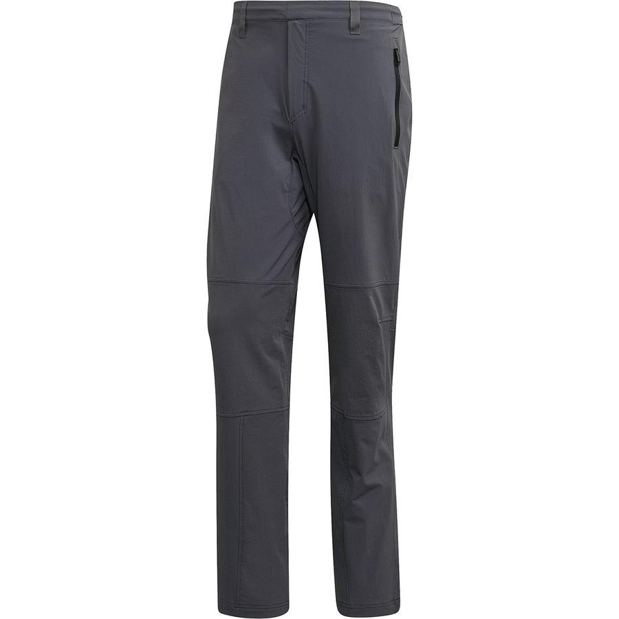 Adidas Outdoor Multi Pant Men's