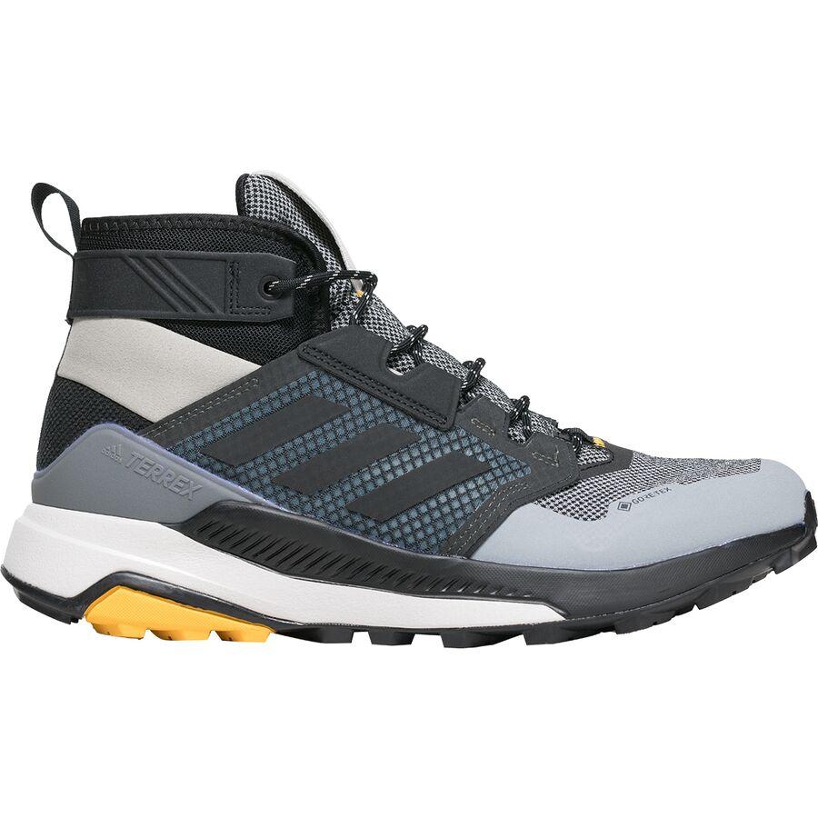 Adidas Outdoor Terrex Trailmaker Mid GTX Hiking Boot - Men's