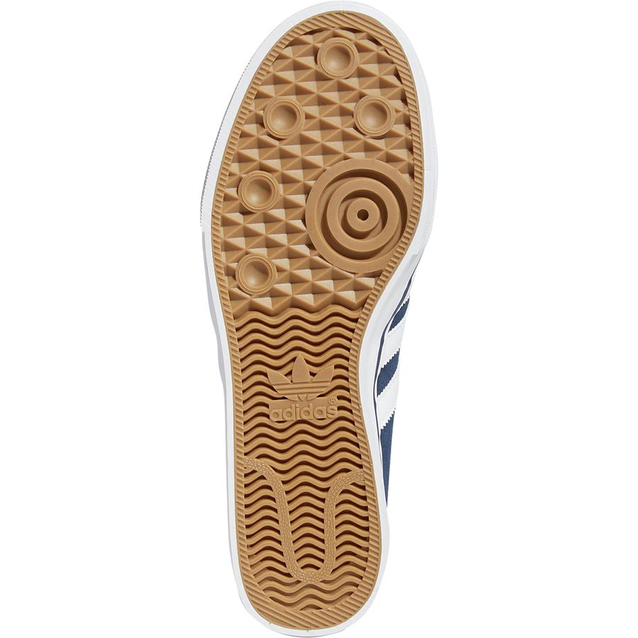 lower price with 6fb09 4fb6a Adidas Adi-Ease Shoe - Mens  Backcountry.com