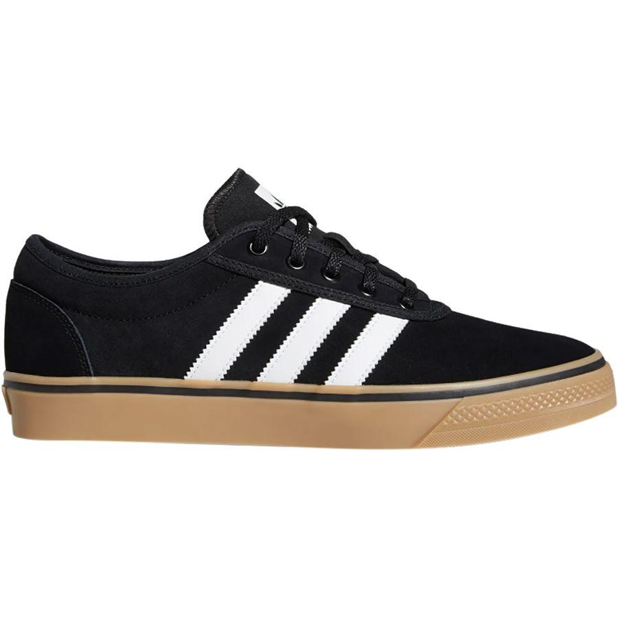 Adidas Adi Ease Shoe Men's