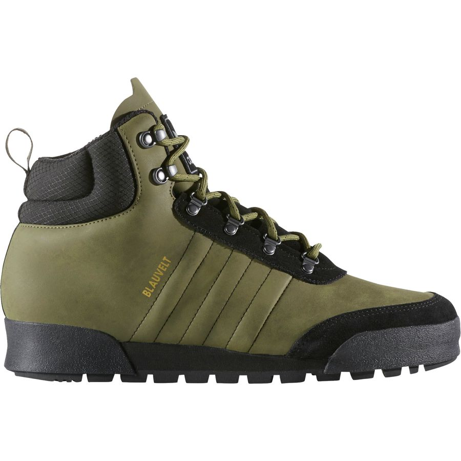 Adidas Jake 2.0 Boot - Mens