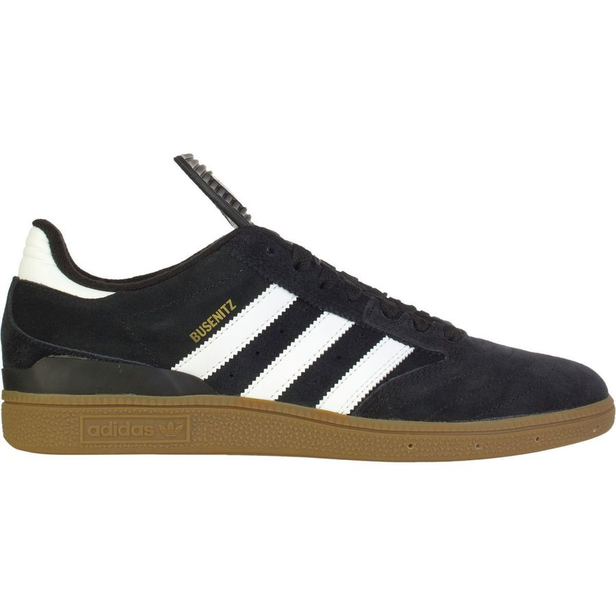 on sale 53334 f632f Adidas Busenitz Pro Shoe - Men s   Backcountry.com