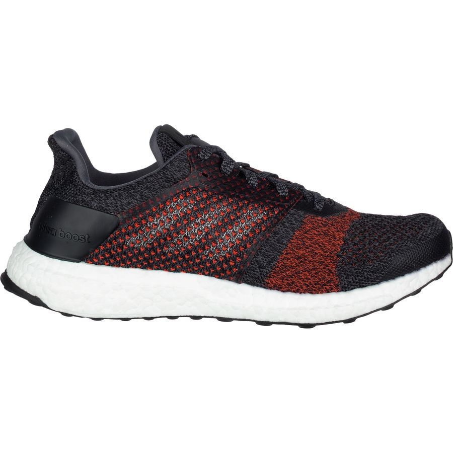 Adidas Ultraboost ST Running Shoe - Men's