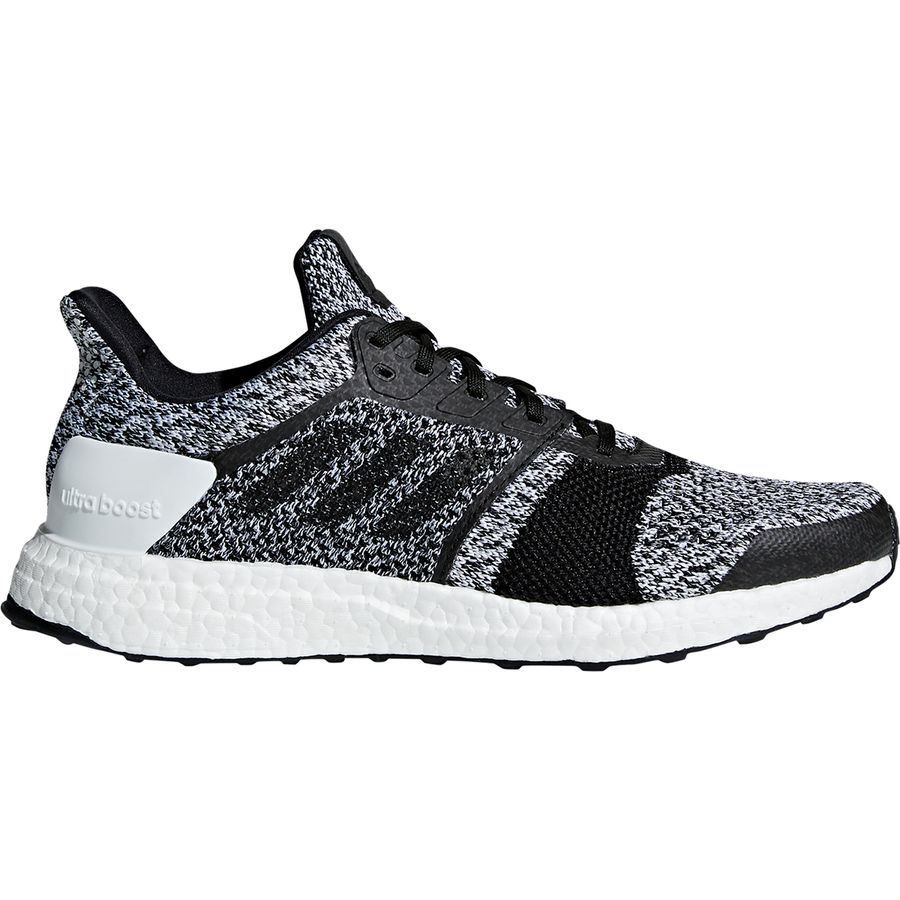 ae3431e57 Adidas Ultra Boost ST Running Shoe - Men s