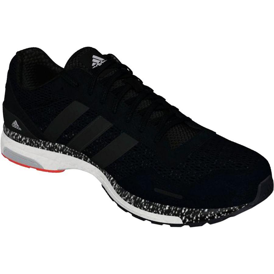 new arrival 8d0f9 6eef1 Adidas Adizero Adios 3 Boost Running Shoe - Mens  Backcountr