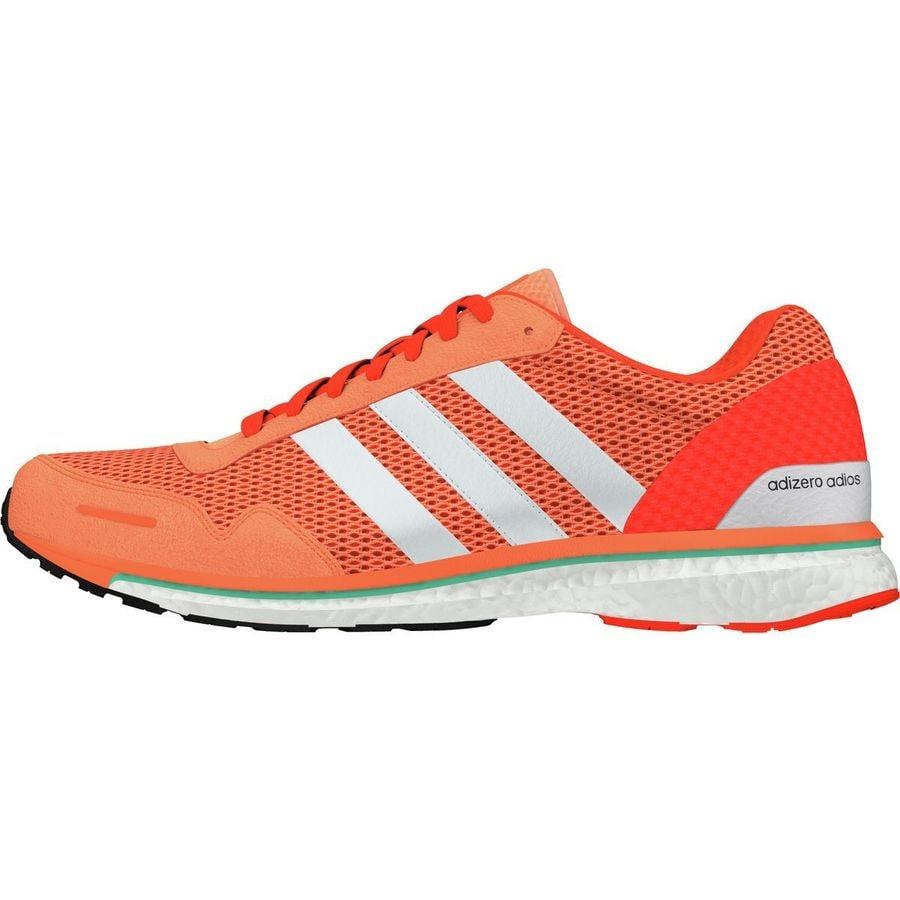 Adizero Adios Boost   Shoes Women S
