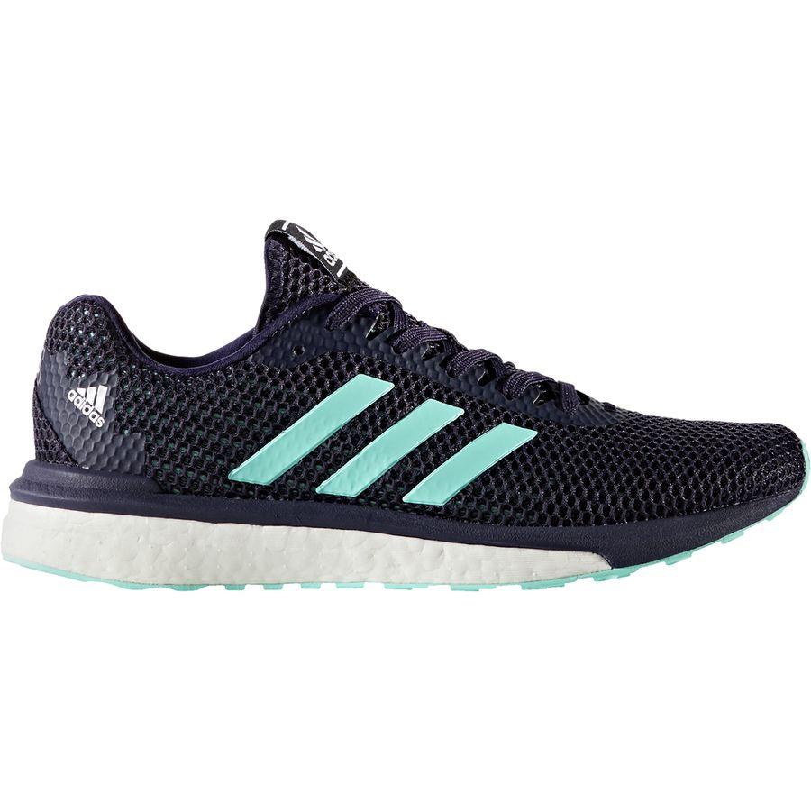 Adidas Vengeful Running Shoe - Womens