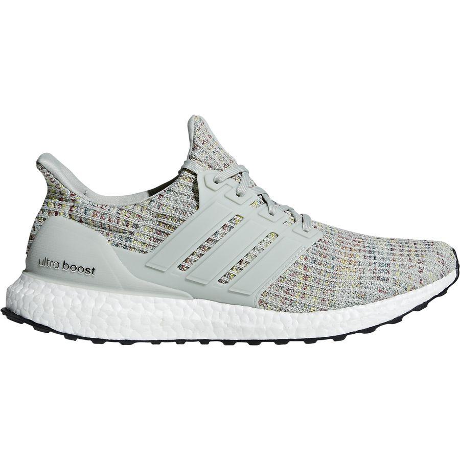 size 40 928a8 33cc3 Adidas Ultraboost Running Shoe - Men's