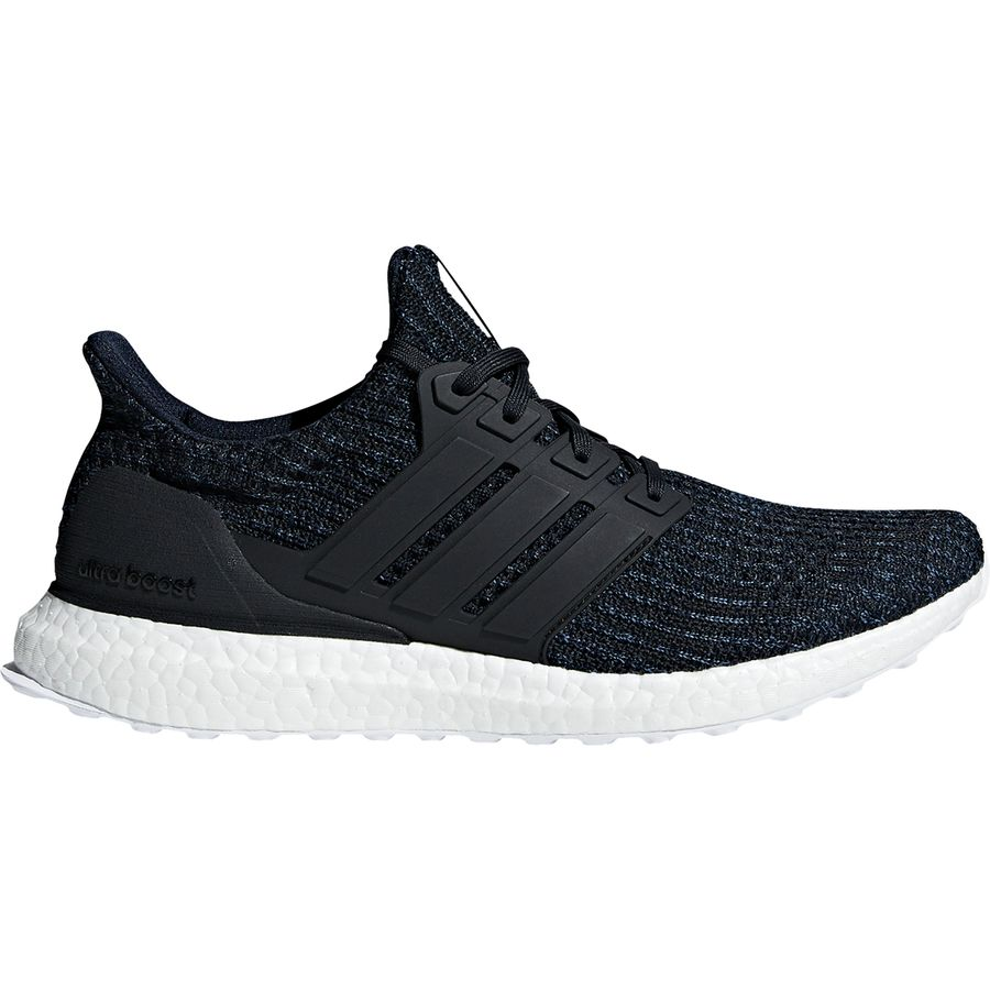 the latest c5f51 ce00c Adidas - Ultraboost Running Shoe - Men s - Legend Ink F17 Carbon Blue Spirit