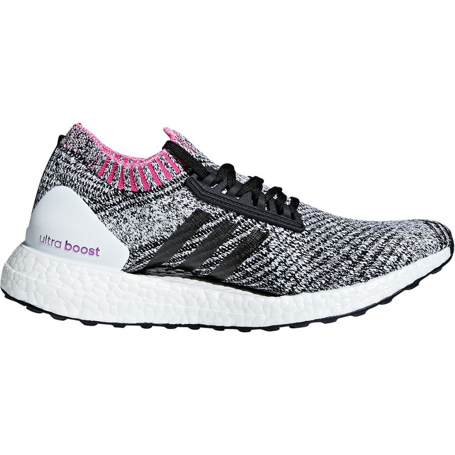 brand new 536e8 4f346 Adidas Ultraboost X Running Shoe - Women s   Backcountry.com