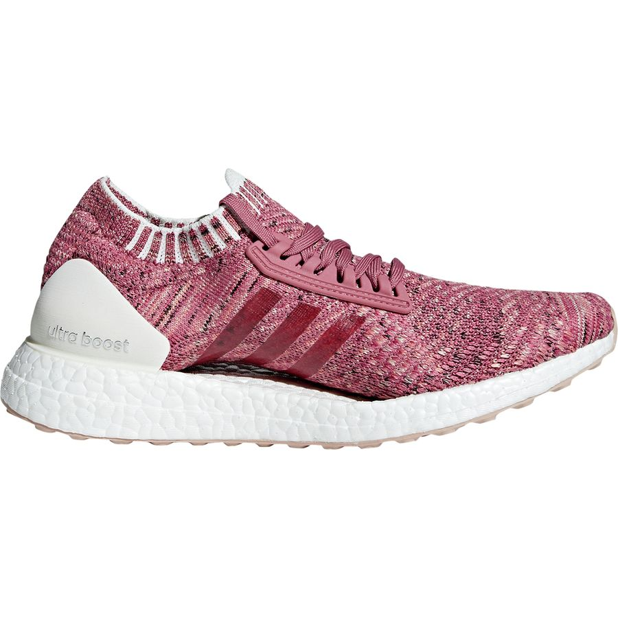 1697cadfa1346 Adidas Ultraboost X Running Shoe - Women s