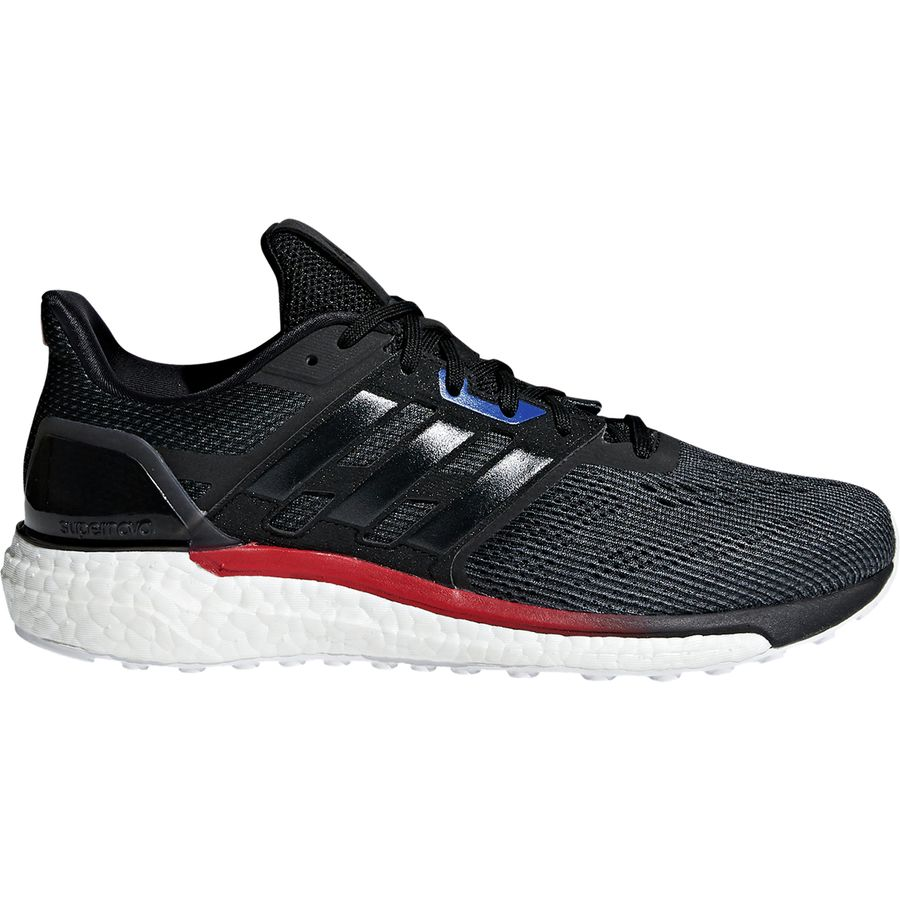 Adidas Supernova Running Shoe - Mens