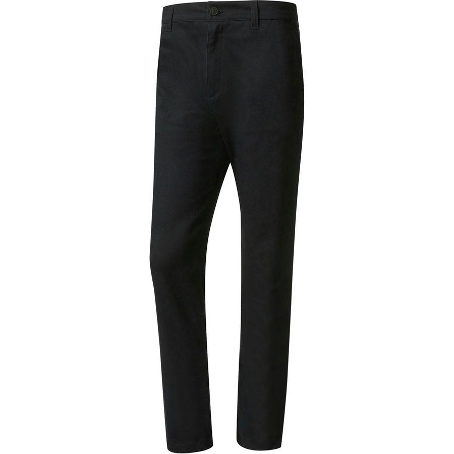 f08bddd65 Adidas Adi Chino Pant - Men's | Backcountry.com