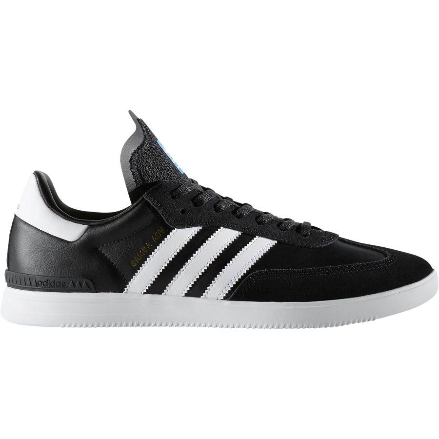Adidas Samba Adv Schuhe Men's Men's Men's | Backcountry  26df32