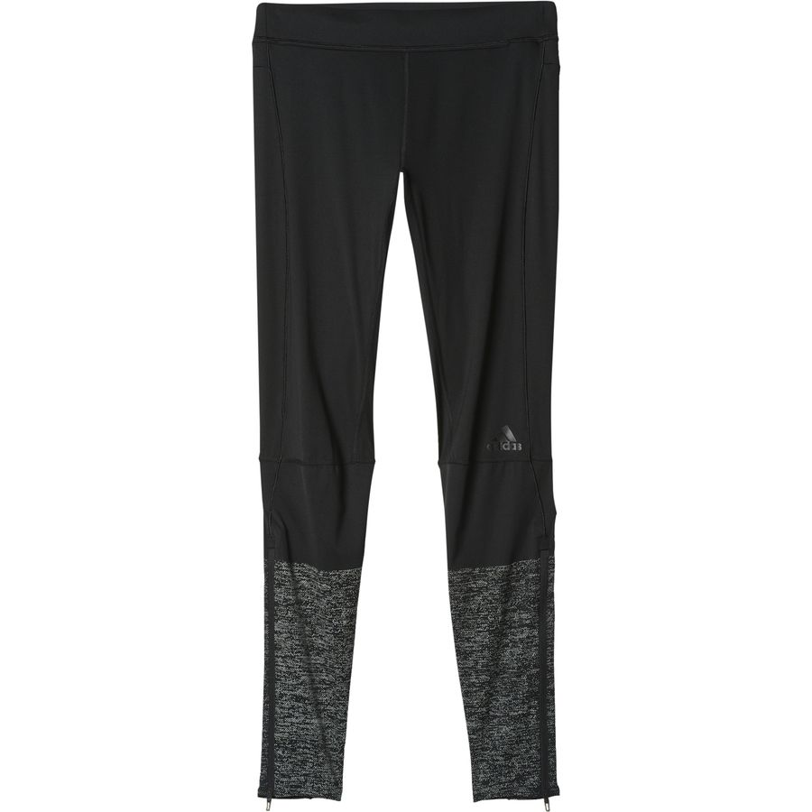 Adidas Supernova Long Tights - Mens