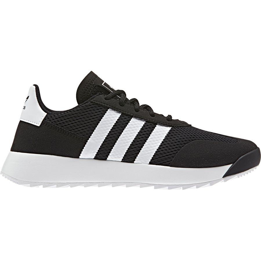 Adidas Flashback Shoe - Womens