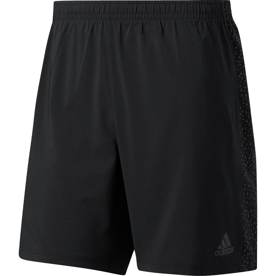 Adidas Supernova Short - Mens