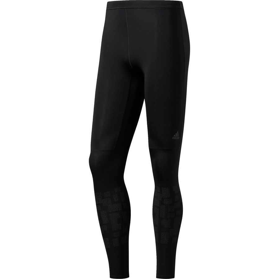 Adidas Supernova Long Tight - Mens
