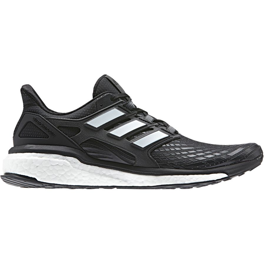 adidas boost shoes mens