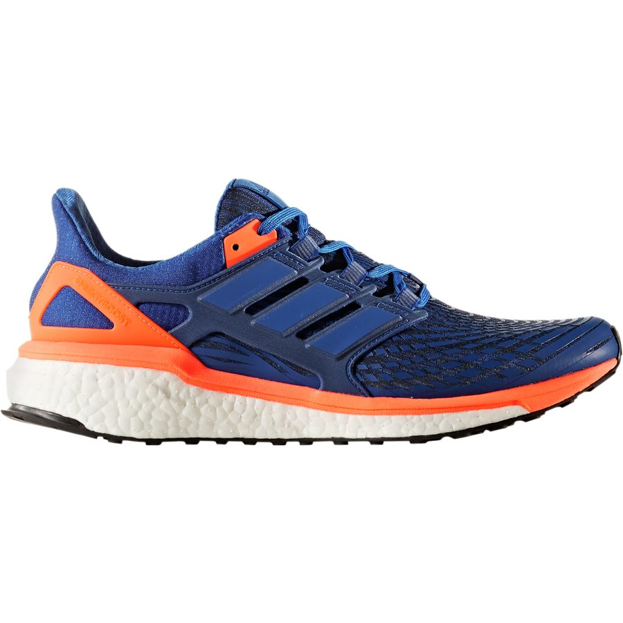 Adidas Energy Boost Running Shoe - Men's | Backcountry.com