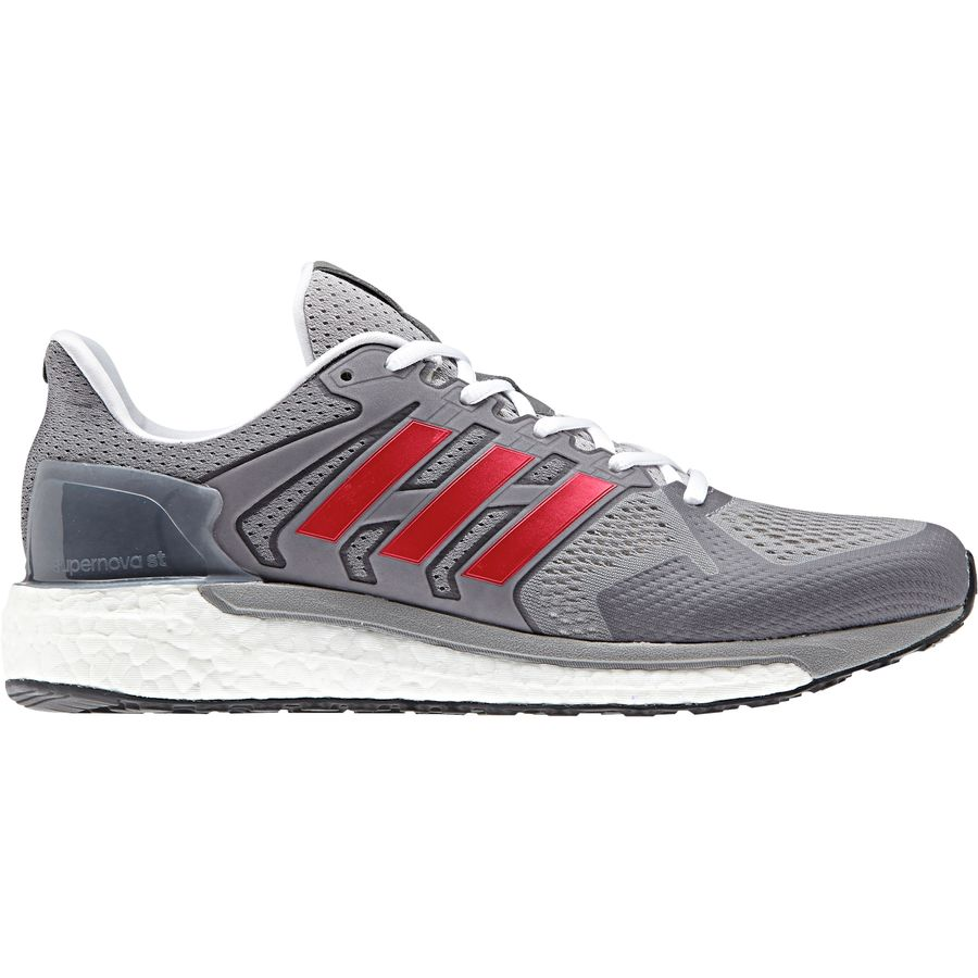 adidas supernova st running shoes