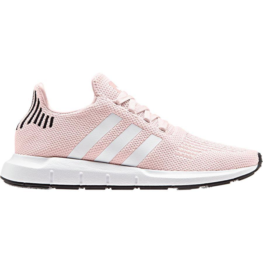 30e204c92f47e1 Adidas Swift Run Shoe - Women s