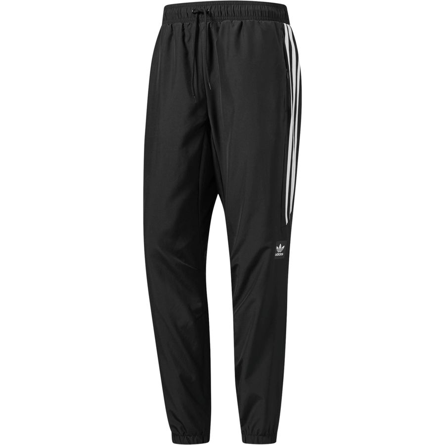 Adidas Classic Wind Pant - Mens